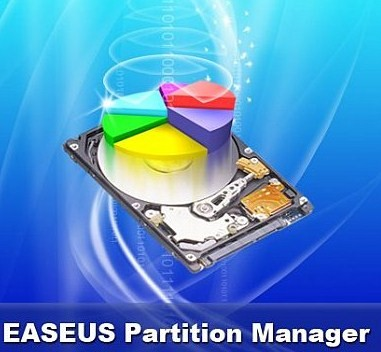 easeus-partition-master-3-5-ultimate-edition