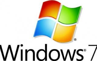 z7185668X,Logo-Windows-7